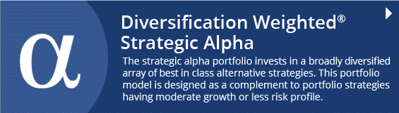 strategic_alpha