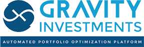 Institutional Robo Advisor | Portfolio Optimization Strategies & Diversification